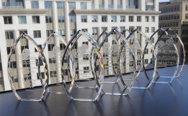 State-Awards