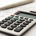State tax rates and brackets