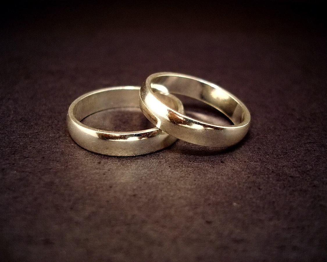 Understanding the Marriage Penalty and Marriage Bonus | Tax