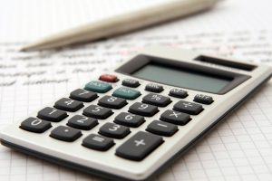 Tax Calculator alternative minimum tax