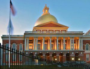 Massachusetts Millionaire's Tax