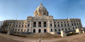 Minnesota tax