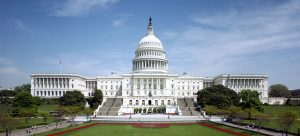 United States Capitol, The Cardin Plan is a federal Consumption Tax proposal