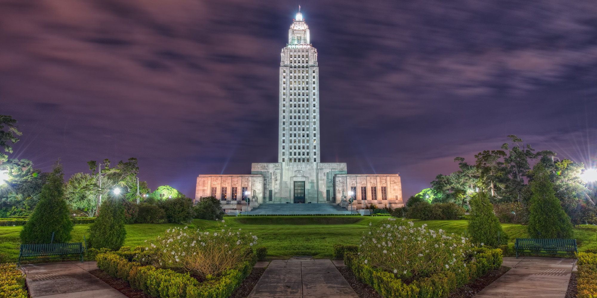 Trade In Calculator >> Louisiana Fiscal Reform: A Framework for the Future | Tax ...
