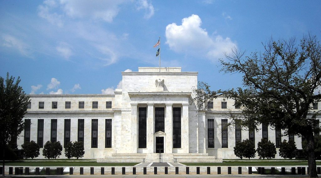 should america abolish the federal reserve Abolish the federal reserve by rep ron paul, md america's friend: the honorable congressman ron paul mr speaker, i rise to introduce legislation to restore financial stability to america's economy by abolishing the federal reserve.
