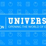 Tax Foundation University
