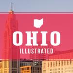 Ohio Illustrated Banner