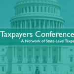 National Taxpayers Conference