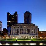Ohio Commercial Activity Tax