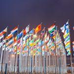 International tax competitiveness tax cuts and jobs act