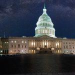 Senate tax cuts and jobs act