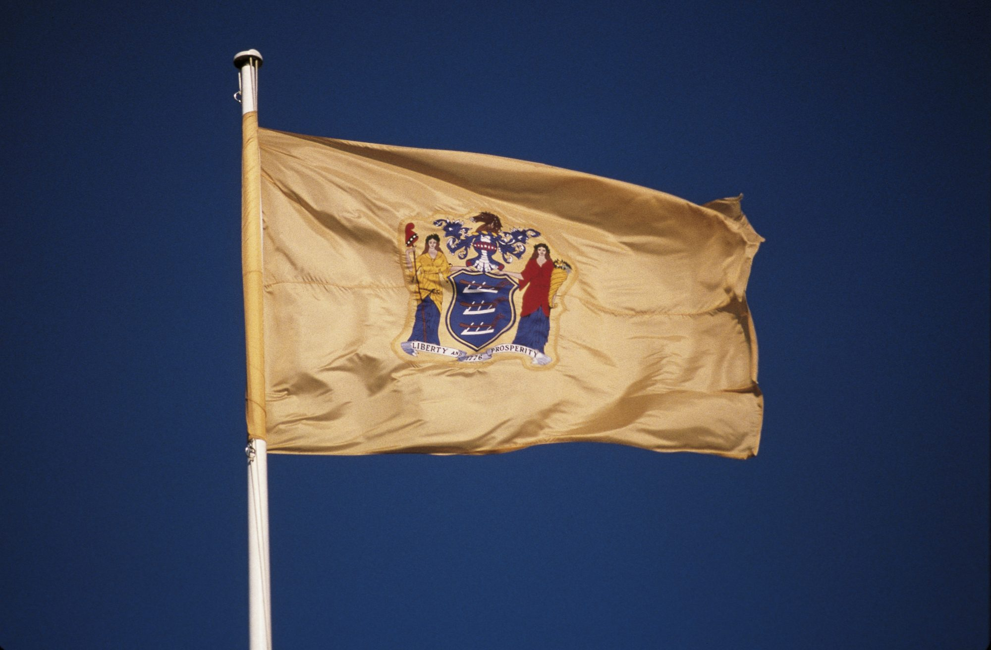 federal tax reform might push new jersey to reform
