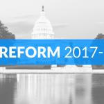 Tax Reform 2017-2018 Tax Cuts and Jobs Act