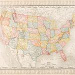 State Tax Conformity, Revenue, Reform