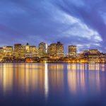 Massachusetts Millionaires Tax