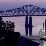 Mississippi Turns to Lottery, Other Tax Changes, in Special Session to Fund Bridge Repair