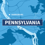 Pennsylvania: A 21st Century Tax Code for the Commonwealth