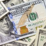 Who Benefits Most from the State and Local Tax Deduction