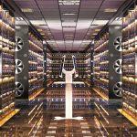 Adobe Stock, slavun