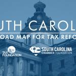 South Carolina: A Road Map to Tax Reform