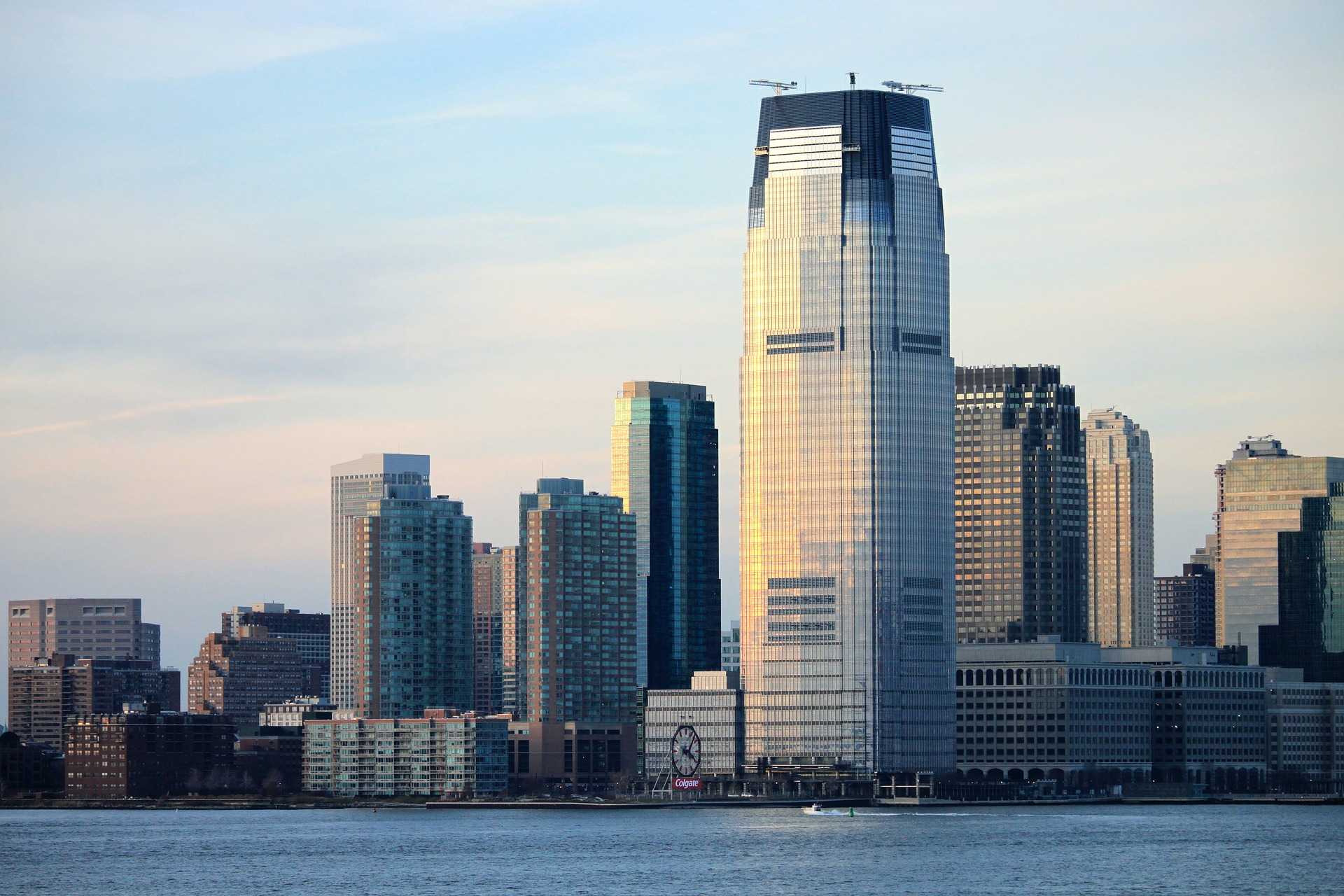 who wants to tax a millionaire  the state of new jersey