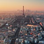 Section 301 Investigation of France's Digital Services Tax