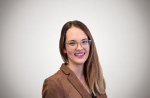 Erica York, Economist, Tax Foundation
