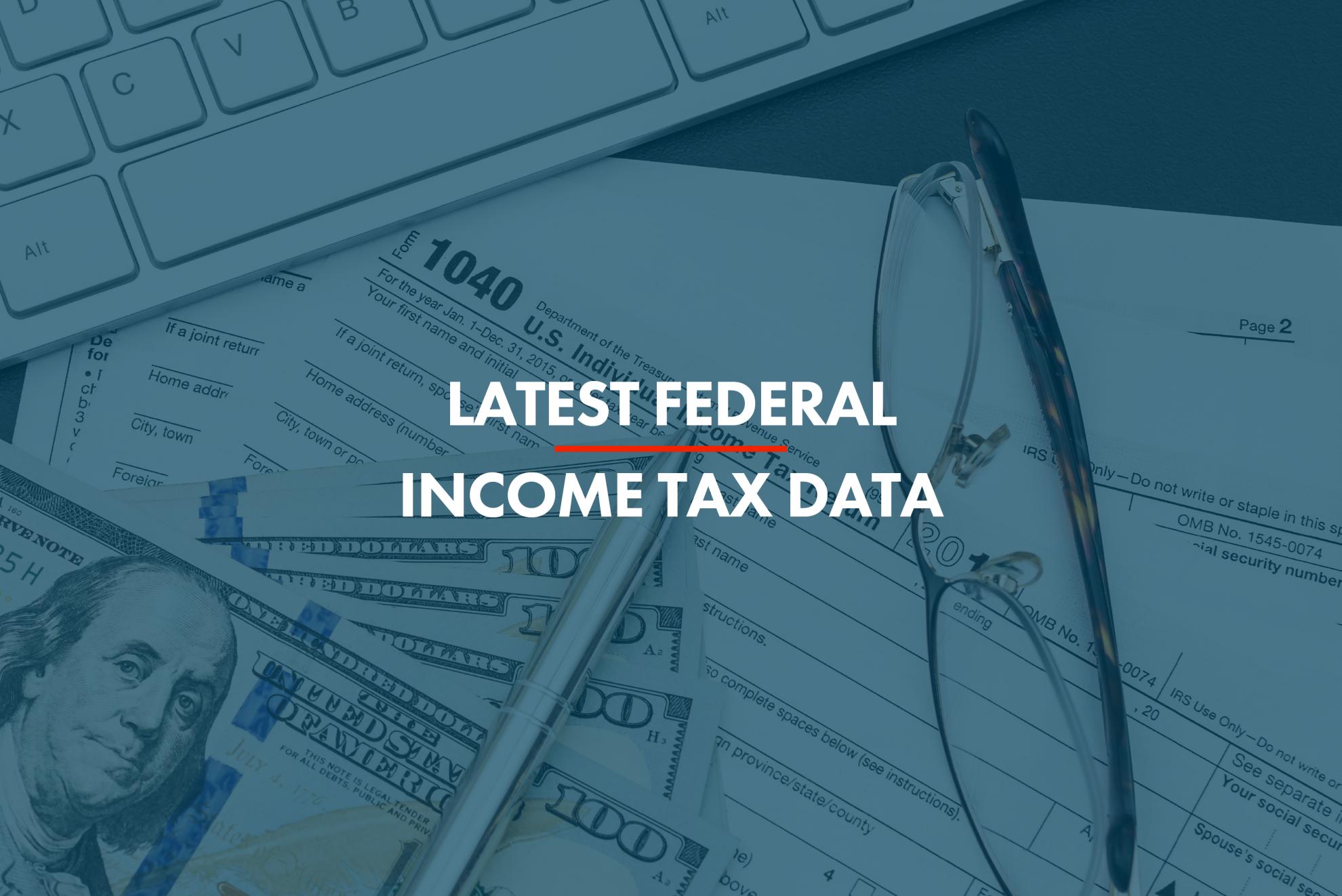 taxfoundation.org