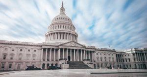 CARES Act, Senate Coronavirus bill, Senate Coronavirus relief, Senate Coronavirus Aid