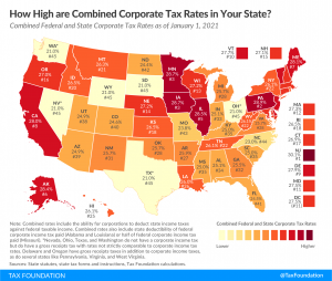 2021 combined federal and state corporate income tax rates. 2021 federal and state corporate tax rates. combined corporate income tax ratesDo corporations pay state and federal taxes?