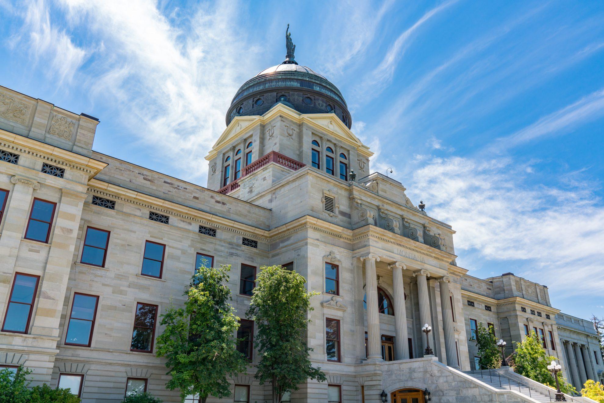 Montana State Capitol Building pabrady63 adobe optimized e1622559841432.