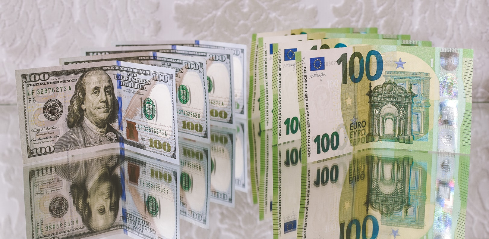 us dollar money euro3.