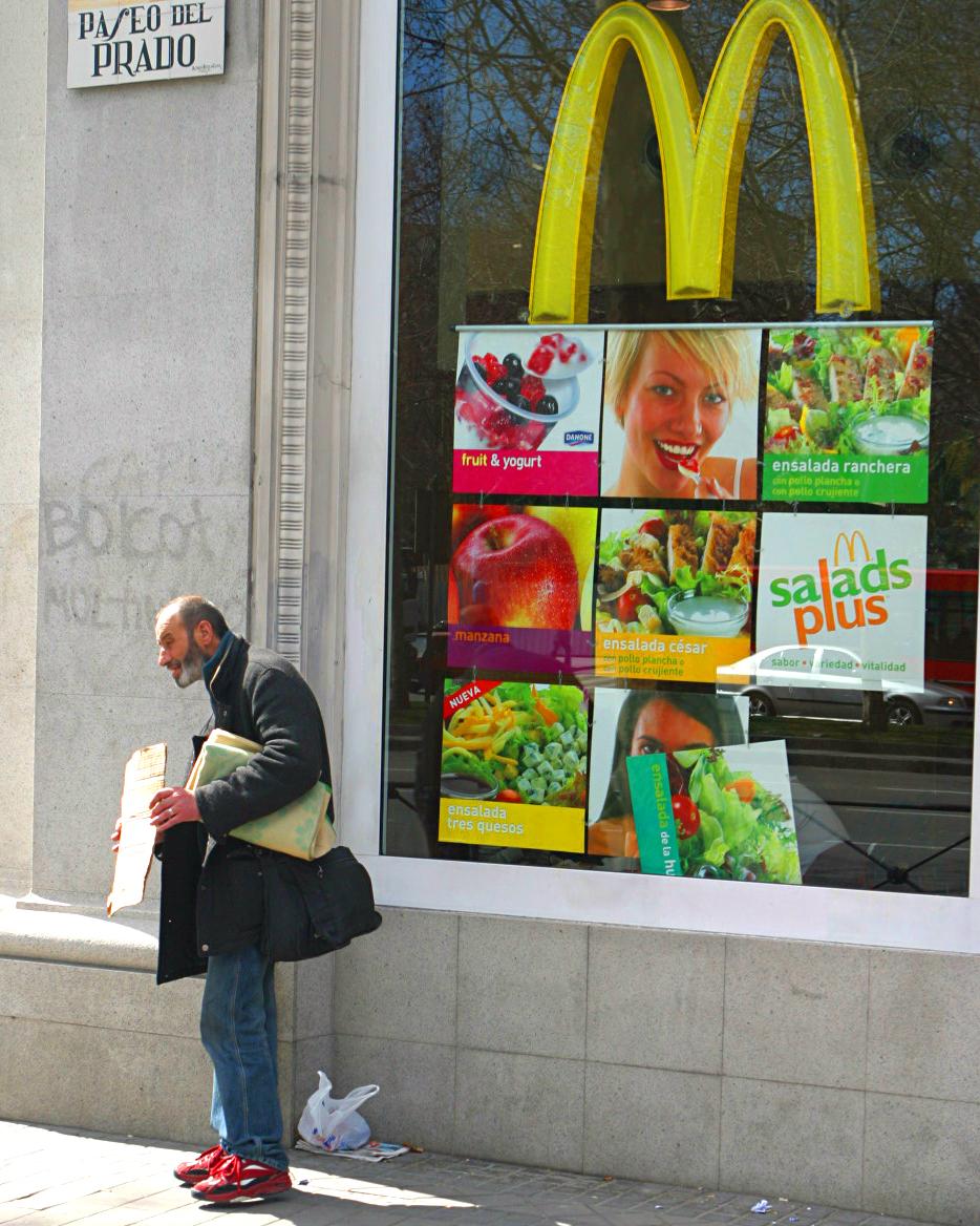 Why So Poor, Fatty? | Tax Foundation