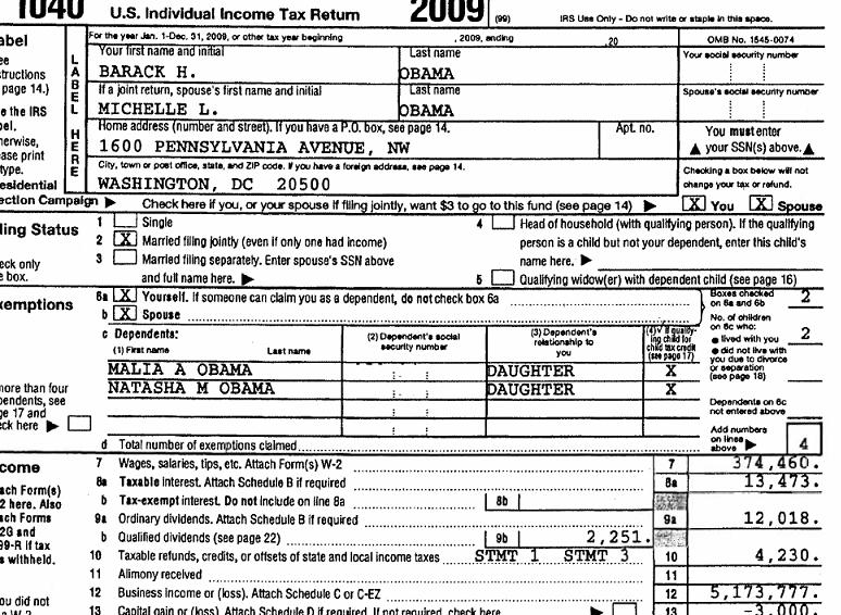Adjusted gross income tax return bing images for 1040x instructions tax table