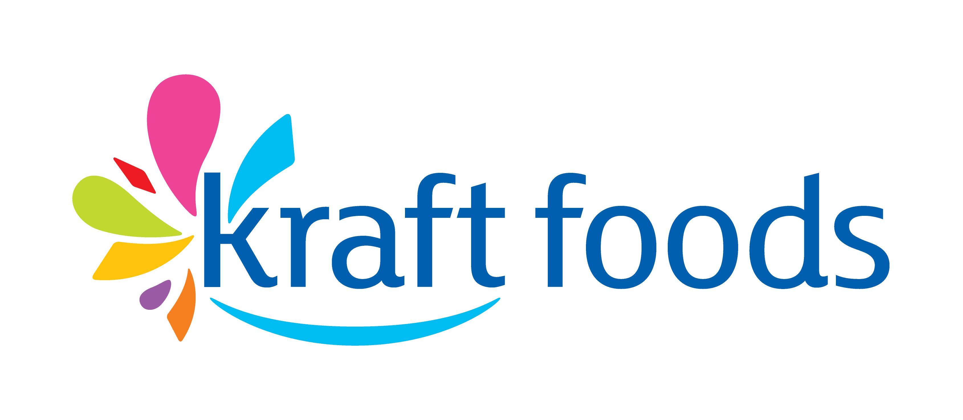 kraft foods 2 essay Kraft foods - essay example kraft foods is a public according to the essay, kraft food company has enforce strict directions to restrict the sale and.