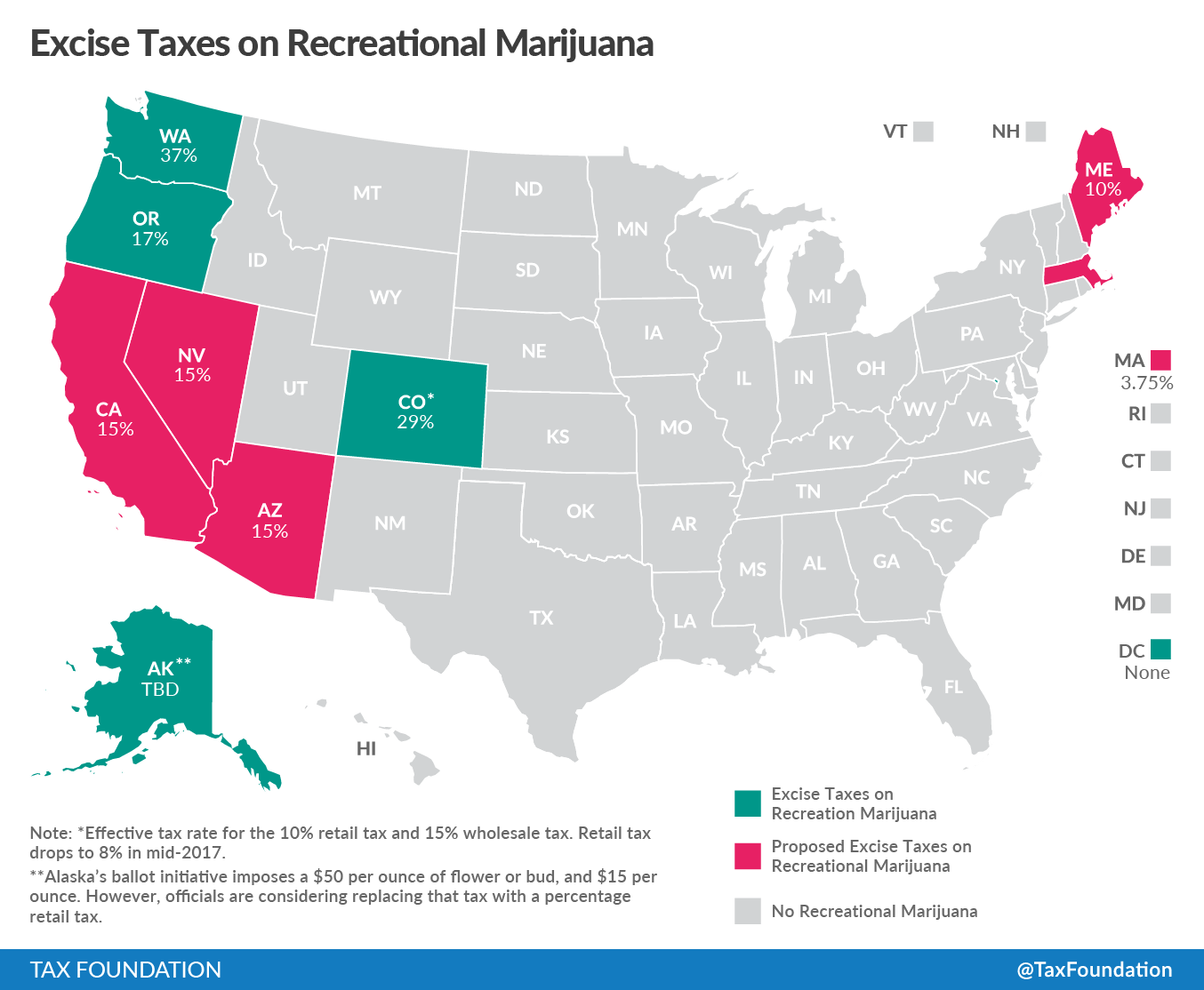 marijuana taxes Number: 201504011 release date: 1/23/2015 cc: (income tax & accounting) cc:ita:6 subject: marijuana, which is a schedule.