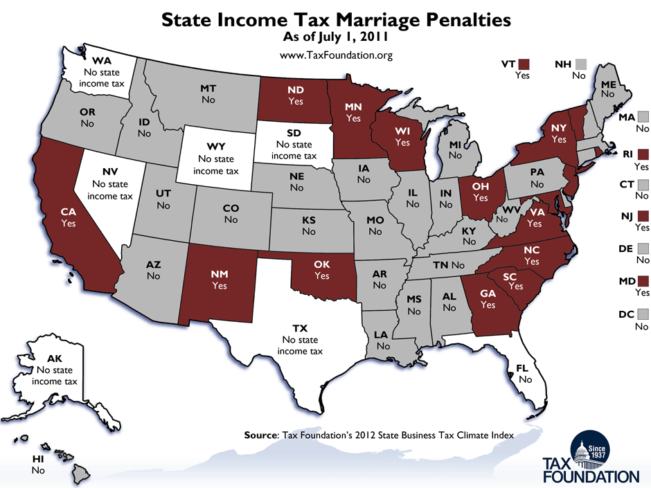 marriage and taxes Gay marriage and the estate tax if there's poetic justice, the republicans' focus on gay marriage and the estate tax will spur independent swing voters to sweep them from power stuart taylor jr.