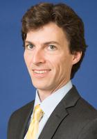 William McBride
