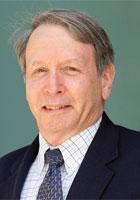 Steve Entin